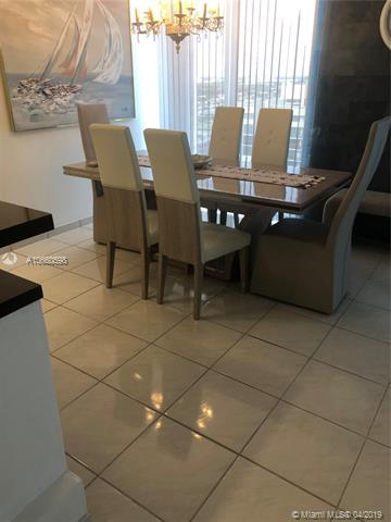 Photo of 2030 Ocean Dr #1826, Hallandale Beach, Florida, 33009 -