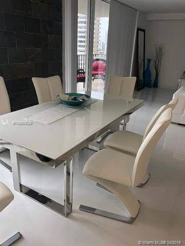 Photo of 2030 Ocean Dr #1706, Hallandale Beach, Florida, 33009 -