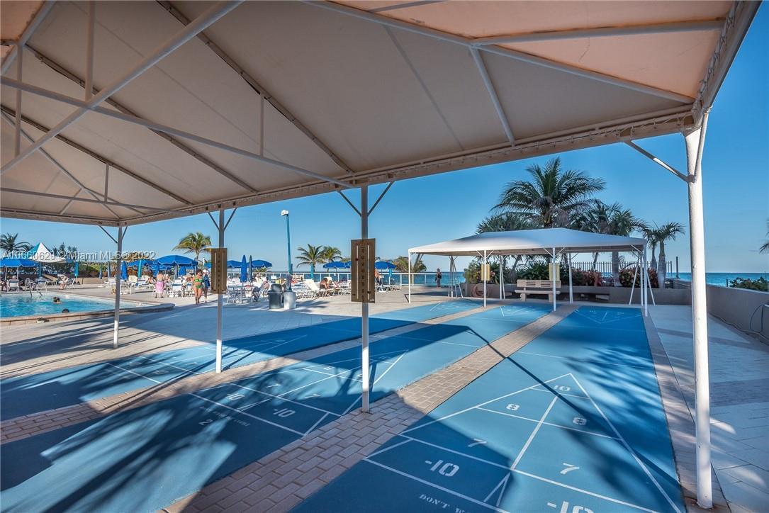Photo of 2030 Ocean Dr #1706, Hallandale, Florida, 33009 -