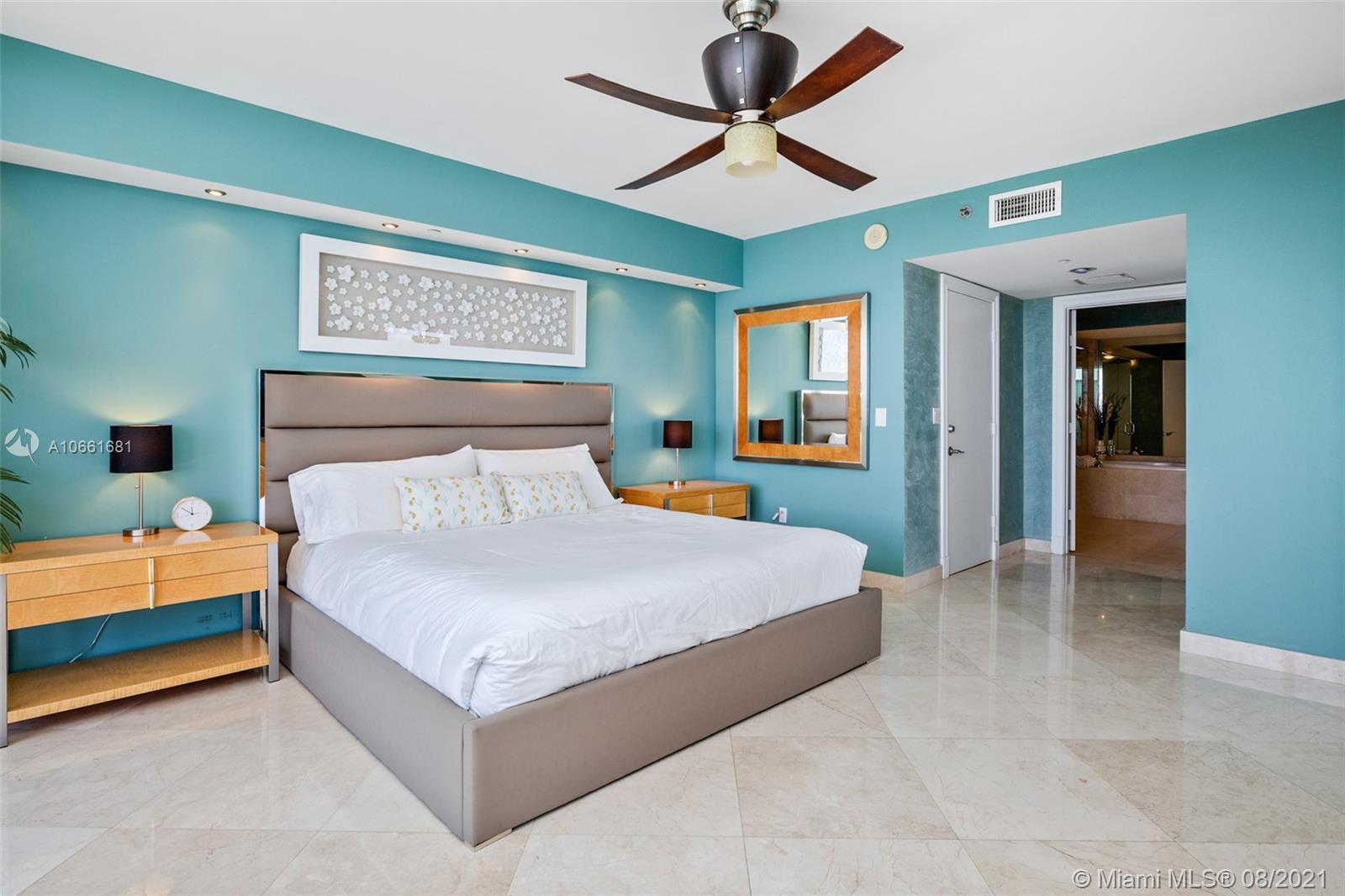 3602 3 / 3 2065 sq. ft. $ 2021-04-27 0 Photo