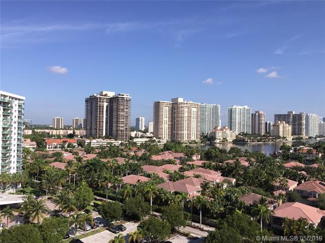 Photo of 19370 Collins Ave #1210, Sunny Isles Beach, Florida, 33160 -