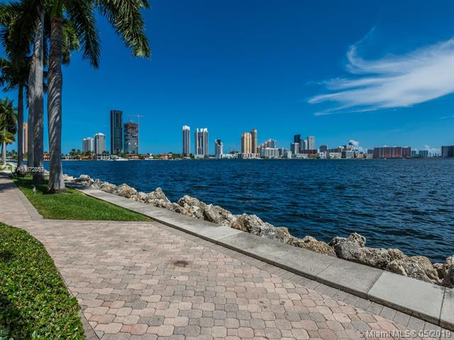 Photo of 3600 Mystic Pointe Dr #508, Aventura, Florida, 33180 -