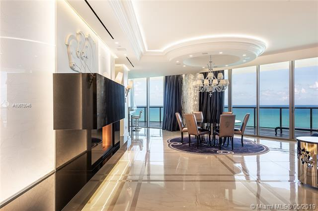 Photo of 9703 Collins Ave #2600, Bal Harbour, Florida, 33154 -