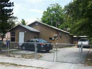 220 000$ - Miami-Dade County,Miami; 1629 sq. ft.