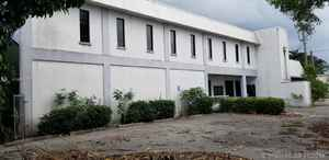 475 000$ - Palm Beach County,Belle Glade; 19950 sq. ft.