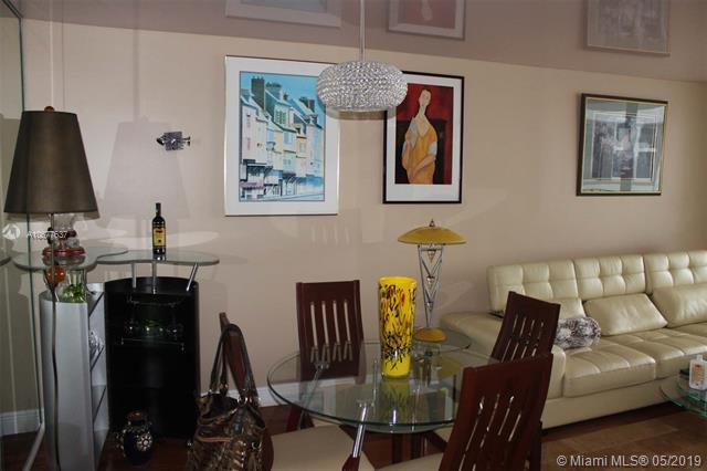 Photo of 2030 Ocean Dr #1601, Hallandale, Florida, 33009 -