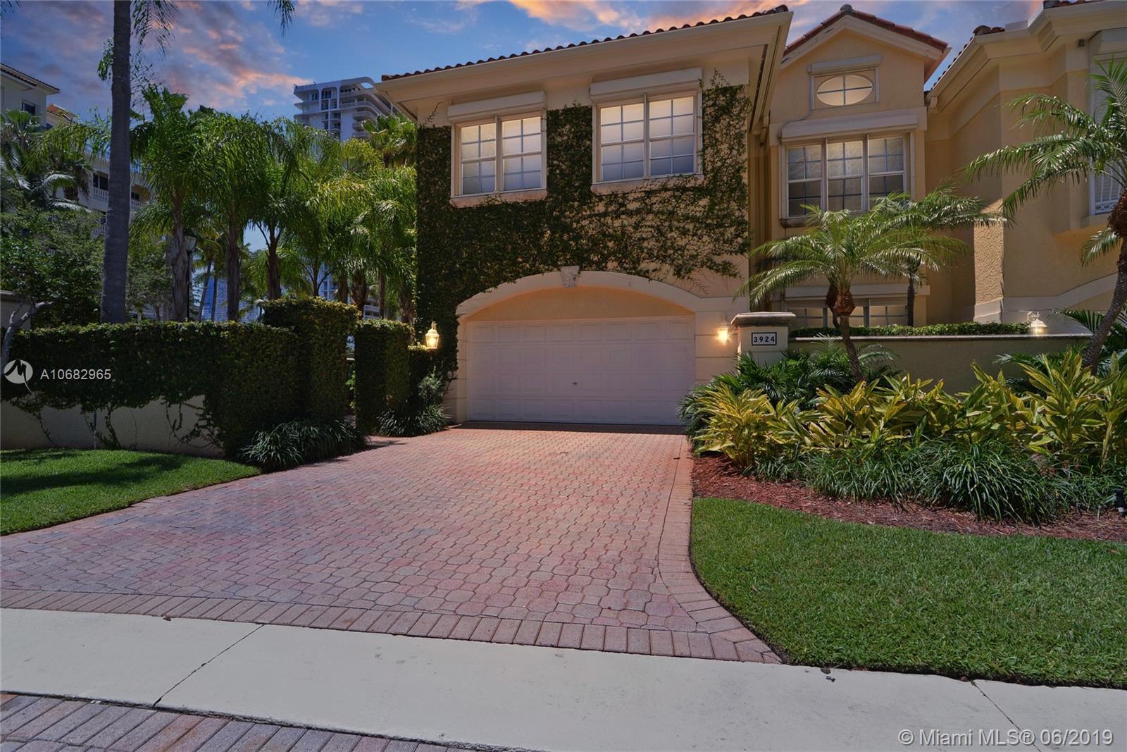 Photo of 3924 199th Ter #3924, Aventura, Florida, 33180 -