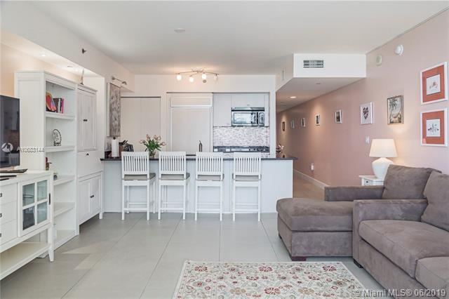 3312 1 / 1 844 sq. ft. $ 2019-06-14 0 foto