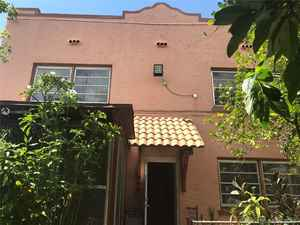 845 000$ - Miami-Dade County,Miami; 0 sq. ft.