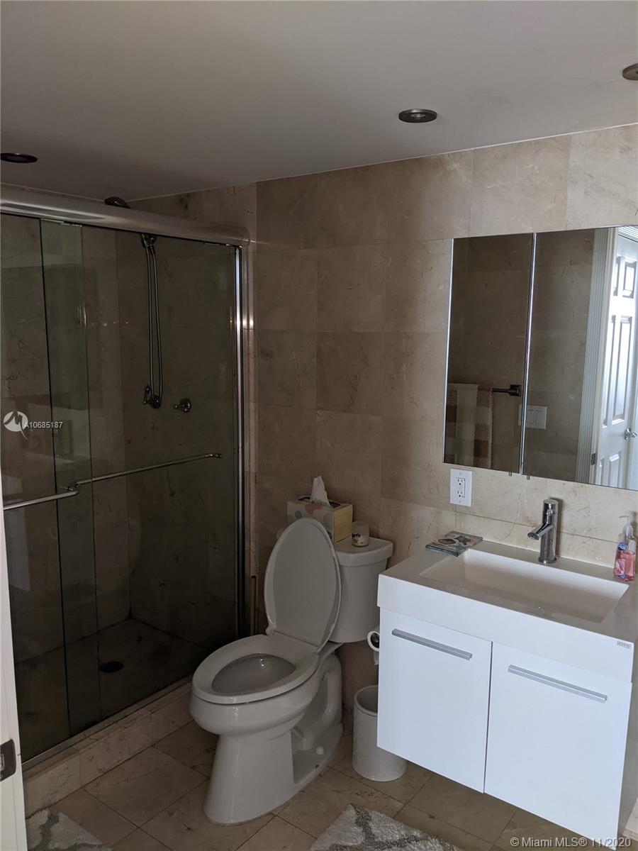 Photo of 16711 COLLINS AV #1004, Sunny Isles Beach, Florida, 33160 -