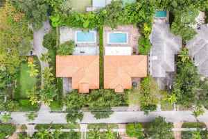 3 999 000$ - Miami-Dade County,Miami; 3515 sq. ft.