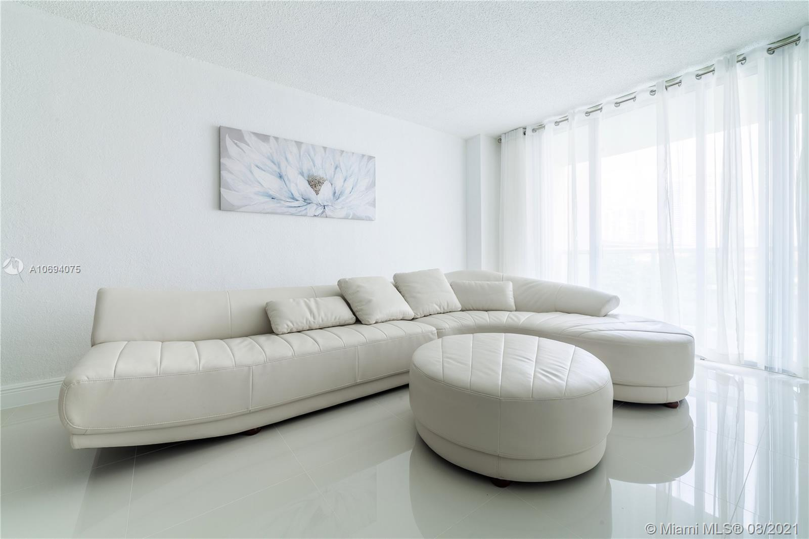 Photo of 19390 COLLINS AV #419, Sunny Isles Beach, Florida, 33160 -
