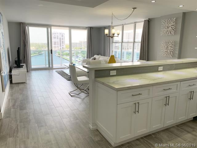 Photo of 3800 Ocean Dr #821, Hollywood, Florida, 33019 -