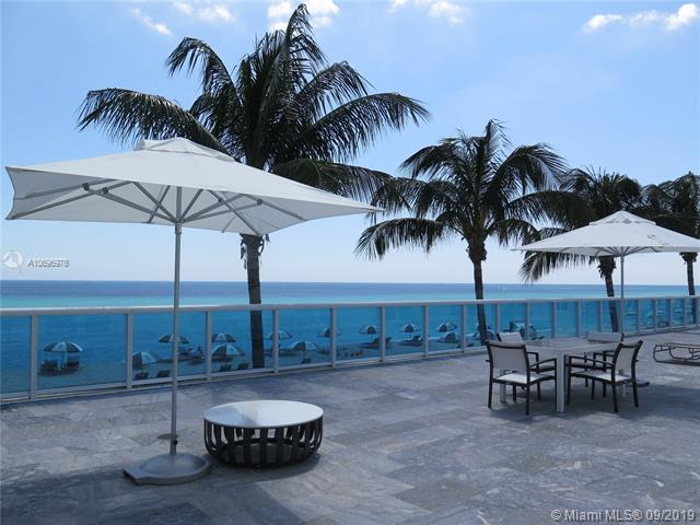 Photo of 2711 Ocean Dr #2501, Hollywood, Florida, 33019 -