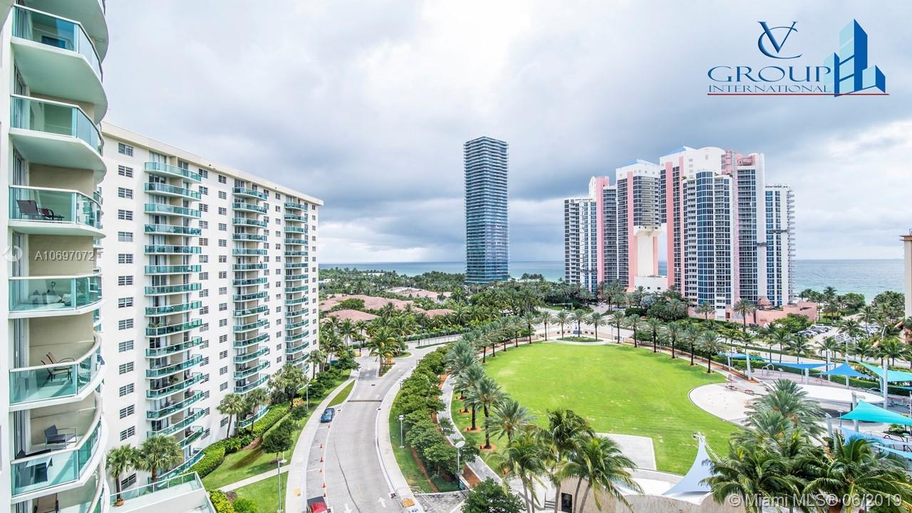 Photo of 19370 Collins Ave #1103, Sunny Isles Beach, Florida, 33160 -