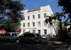 3 950 000$ - Miami-Dade County,Miami; 12423 sq. ft.