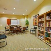 Photo of 1755 Hallandale Beach Blvd #1608E, Hallandale Beach, Florida, 33009 -