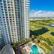 Photo of 1755 Hallandale Beach Blvd #1608E, Hallandale, Florida, 33009 -