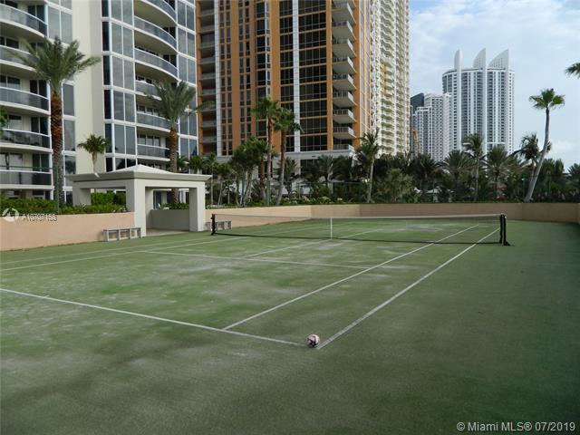 Photo of 17555 Collins Ave #2006, Sunny Isles Beach, Florida, 33160 -