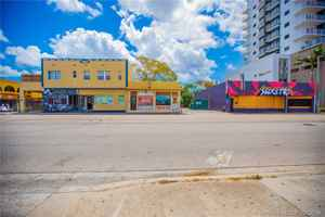 1 750 000$ - Miami-Dade County,Miami; 1161 sq. ft.
