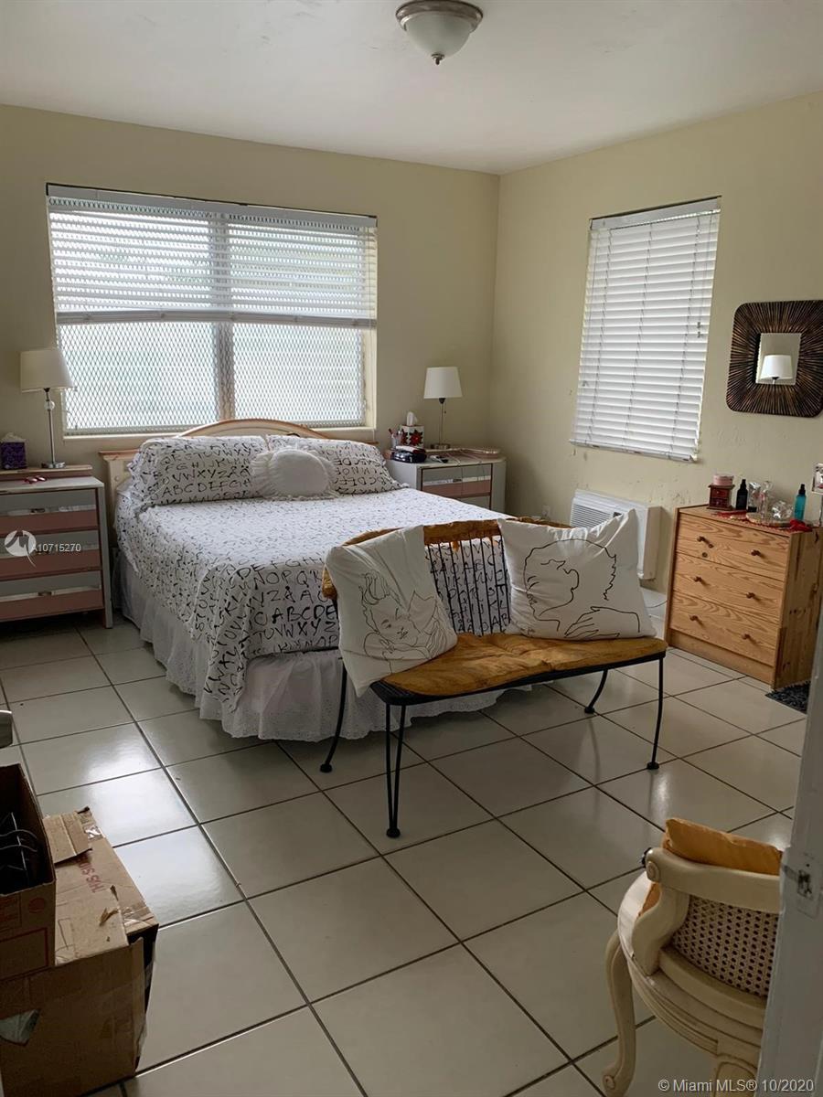 /  7655 sq. ft. $ 2020-06-16 0 Photo