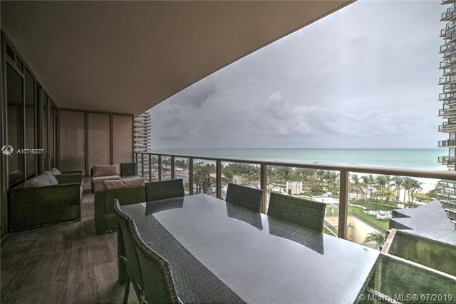 Photo of 9705 Collins Ave #704N, Bal Harbour, Florida, 33154 -