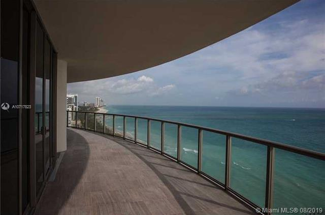 Photo of 9703 Collins Ave #1800, Bal Harbour, Florida, 33154 - EAST-NE OCEAN