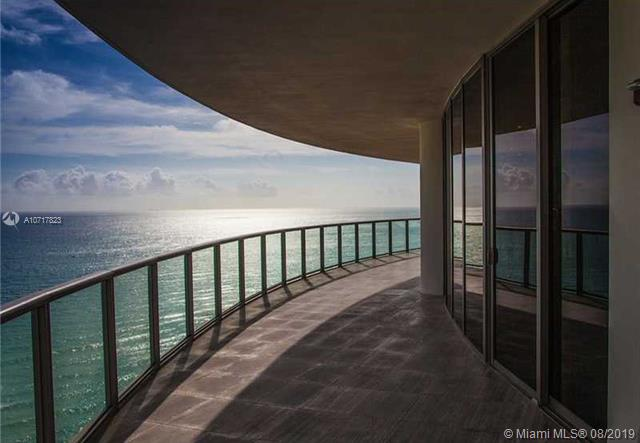 Photo of 9703 Collins Ave #1800, Bal Harbour, Florida, 33154 - EAST-SE OCEAN