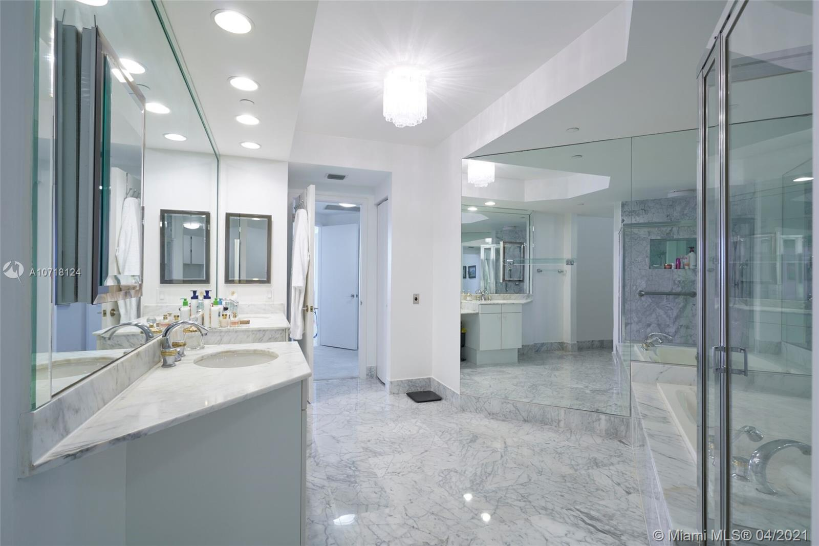 Photo of 3801 207 st #601, Aventura, Florida, 33180 -