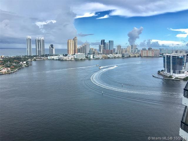 Photo of 3530 Mystic Pointe Dr #3014, Aventura, Florida, 33180 -
