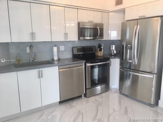 Photo of 3530 Mystic Pointe Dr #3014, Aventura, Florida, 33180 -
