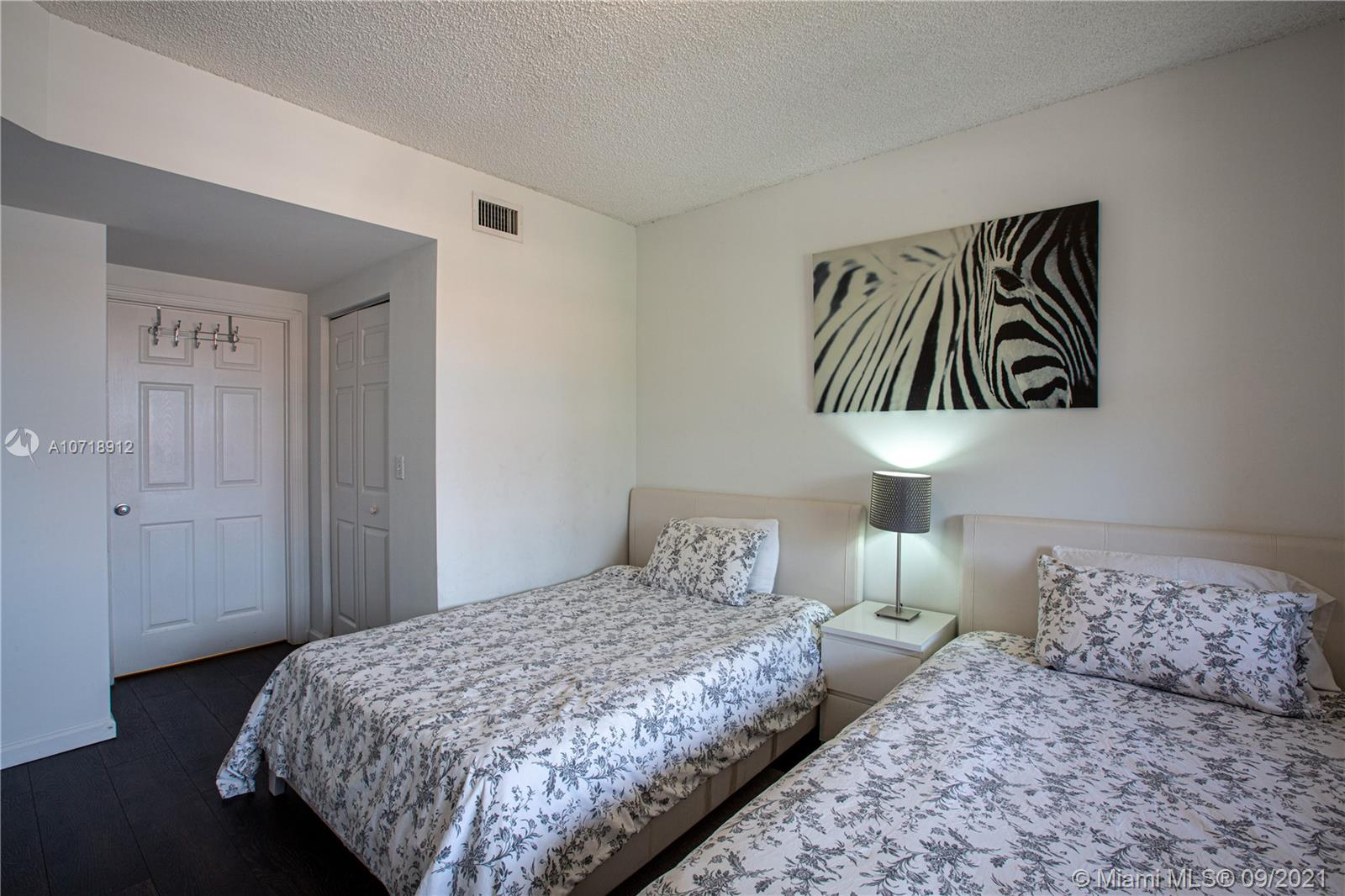 Photo of 17150 Bay Rd #2316, Sunny Isles Beach, Florida, 33160 -
