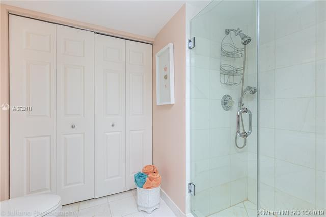 Photo of 3500 Mystic Pointe Dr #1205, Aventura, Florida, 33180 - New Glass Shower Door