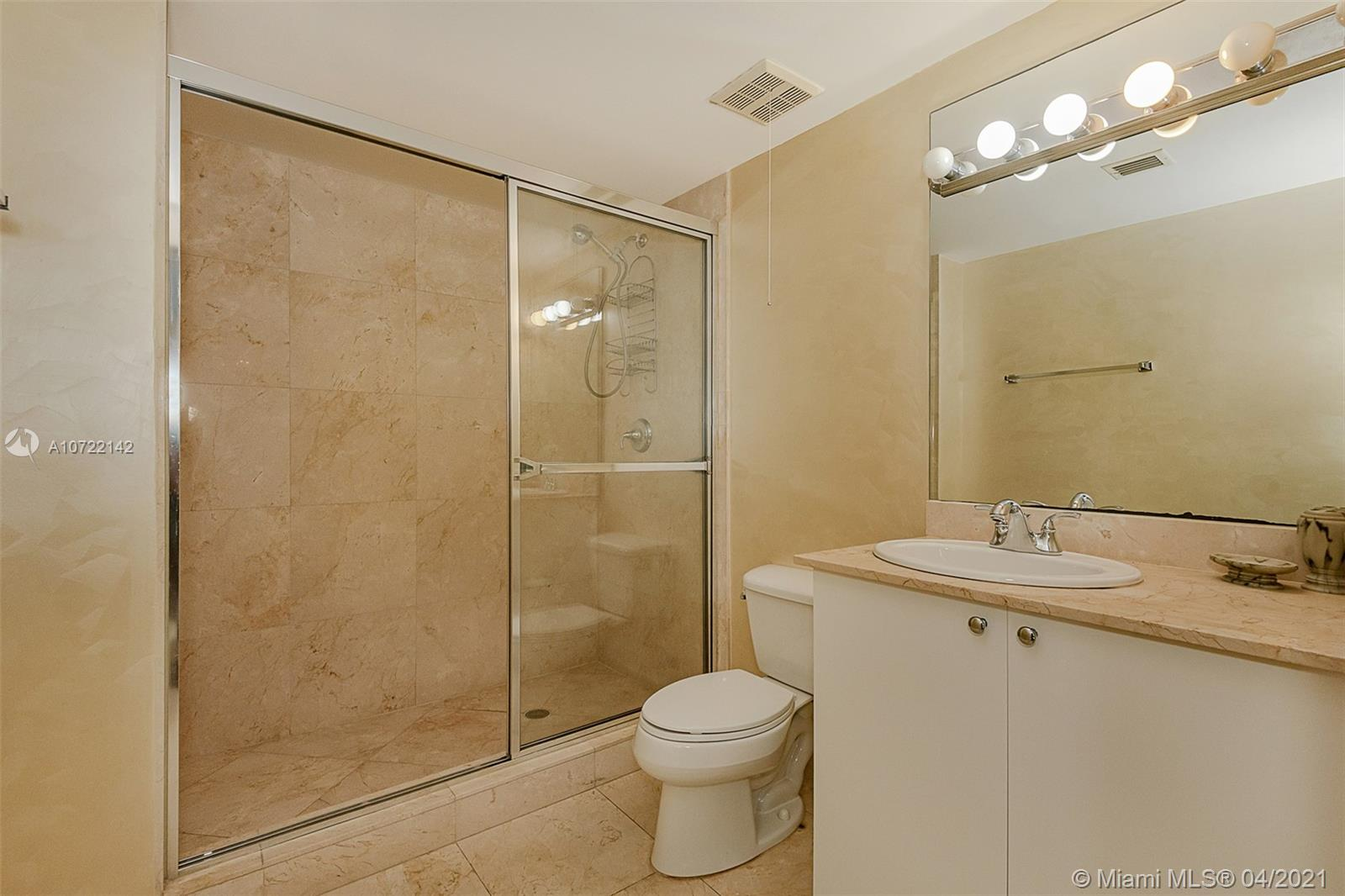 Photo of 17555 Atlantic Blvd #604, Sunny Isles Beach, Florida, 33160 -