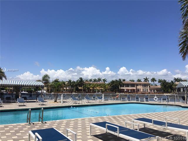 Photo of 1600 Ocean Dr #4J, Hollywood, Florida, 33019 -