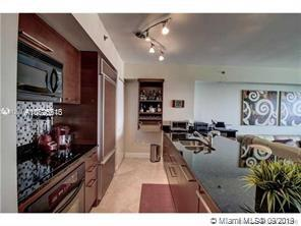 3309 1 / 1 844 sq. ft. $ 2021-03-03 0 Photo