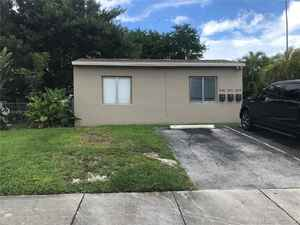 300 000$ - Miami-Dade County,Miami; 1863 sq. ft.