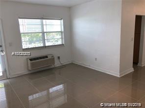 /  2901 sq. ft. $ 2019-08-21 0 Photo