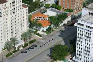 5 950 000$ - Miami-Dade County,Coral Gables; 12000 sq. ft.