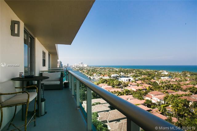 Photo of 19390 Collins Ave #PH-22, Sunny Isles Beach, Florida, 33160 -