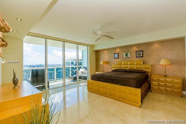 4402 3 / 3 2065 sq. ft. $ 2020-11-09 0 Photo