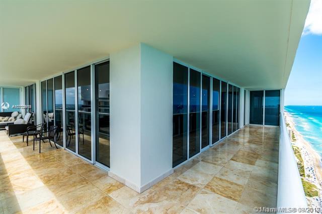 4402 3 / 3 2065 sq. ft. $ 2020-11-09 0 foto