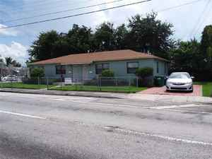 499 900$ - Miami-Dade County,Miami; 1766 sq. ft.