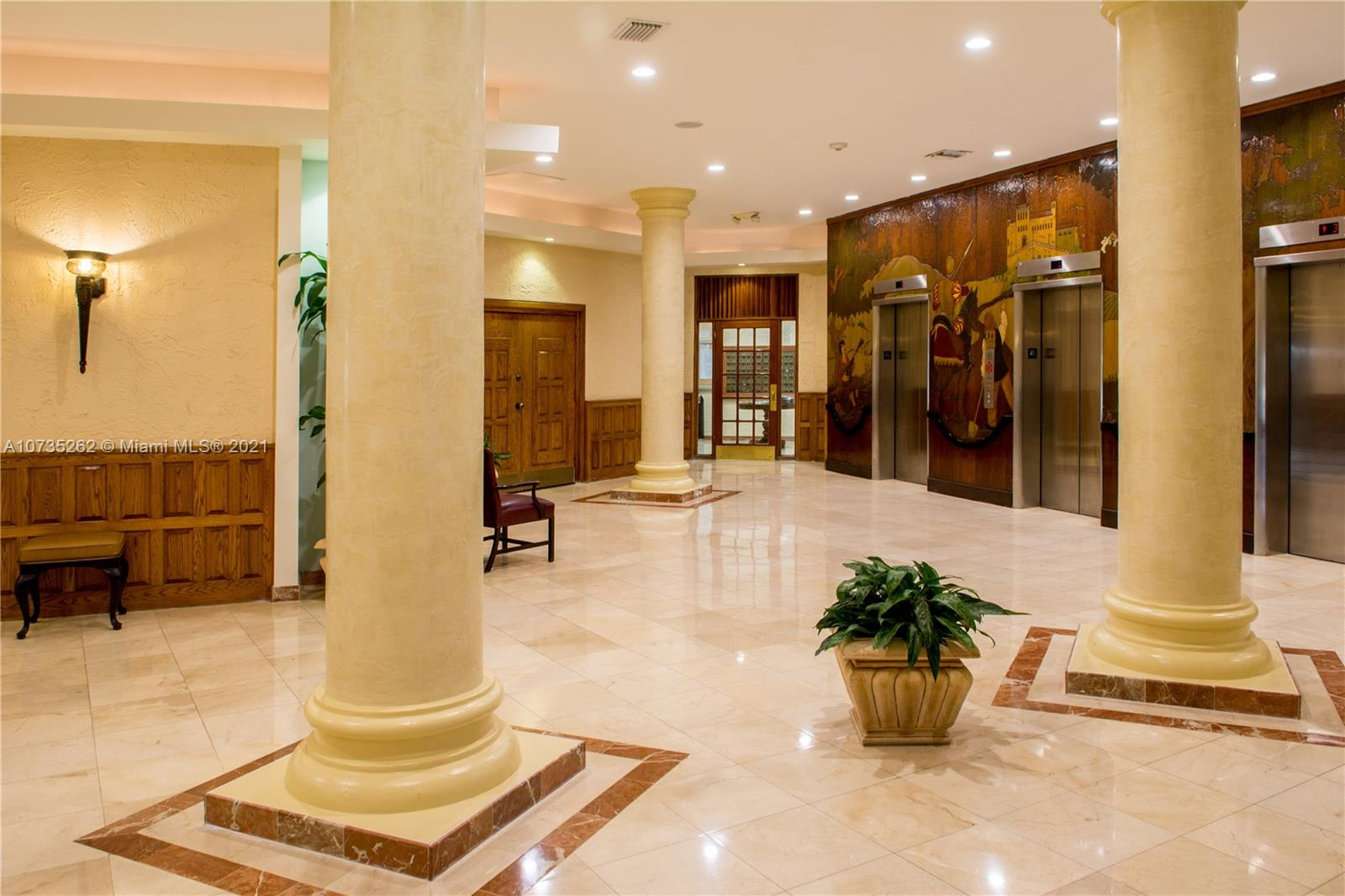 Photo of 3725 Ocean Dr #905, Hollywood, Florida, 33019 -
