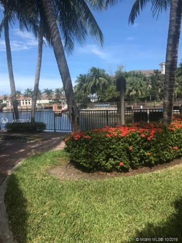 Photo of 978 Harbor Vw S #978, Hollywood, Florida, 33019 -