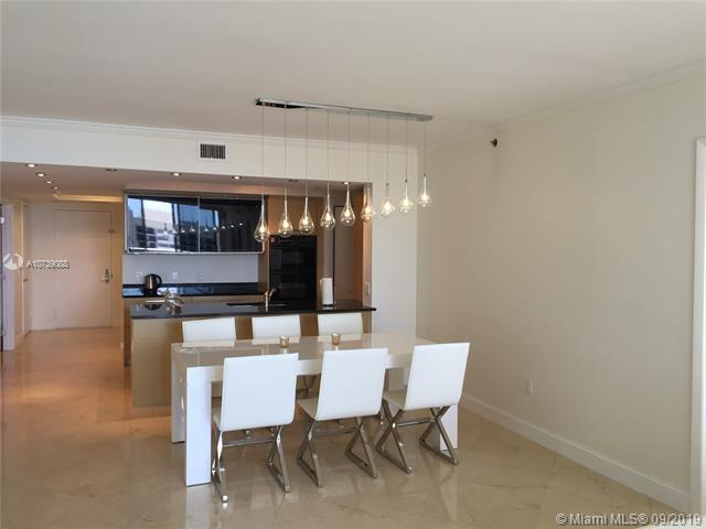 2204(available now ) 2 / 3 1675 sq. ft. $ 2020-06-12 0 foto