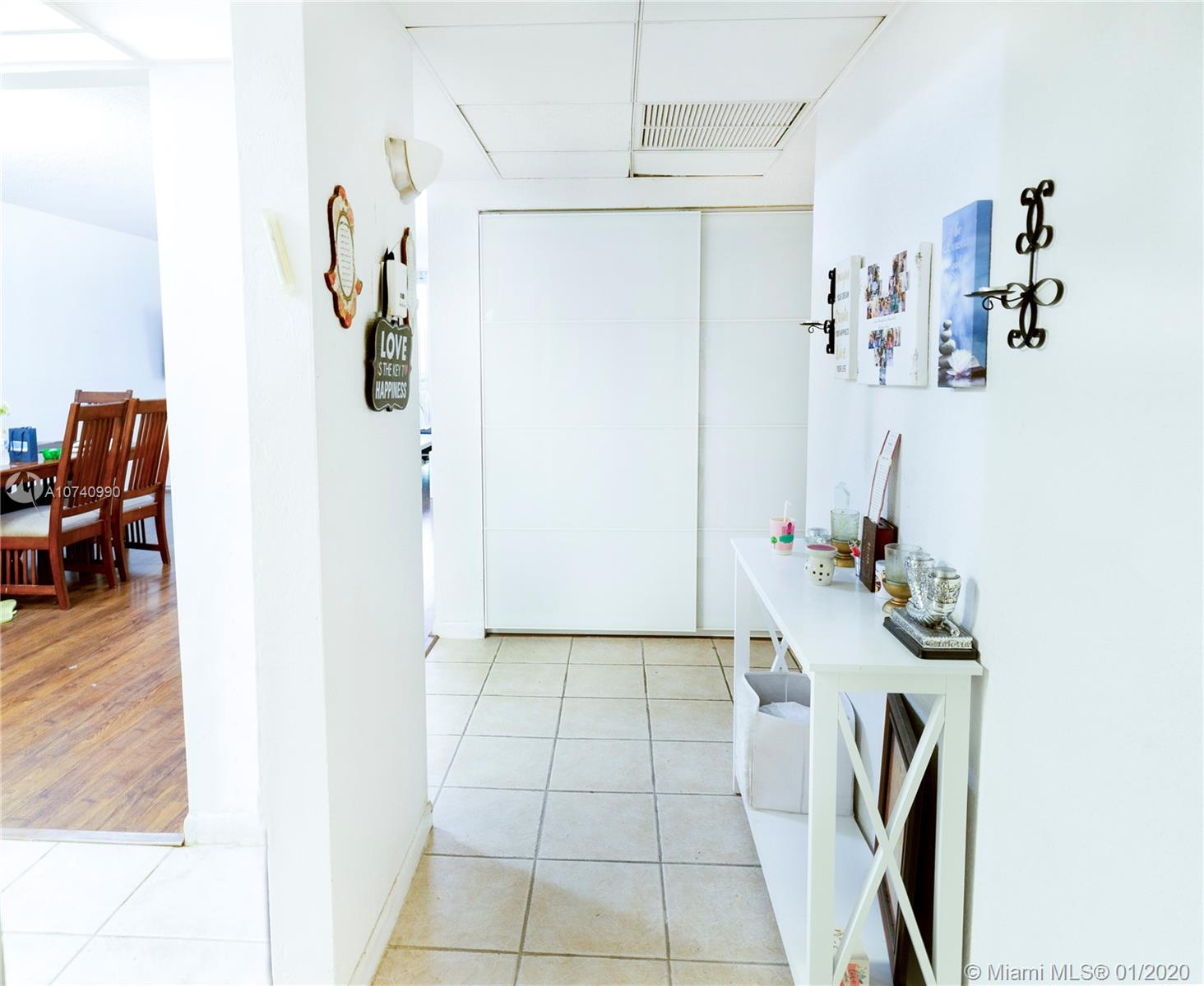 Photo of 19380 Collins Ave #727, Sunny Isles Beach, Florida, 33160 -