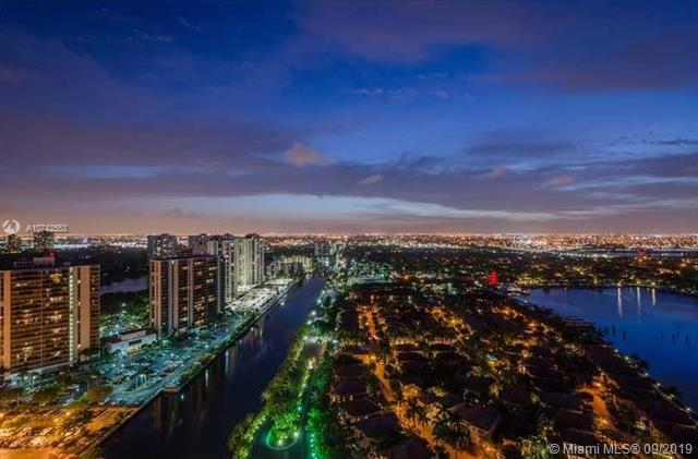 Photo of 3802 207th St #2802, Aventura, Florida, 33180 -