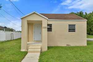 264 500$ - Miami-Dade County,Miami; 1156 sq. ft.