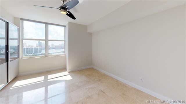 Photo of 3330 190th St #LPH17, Aventura, Florida, 33180 -